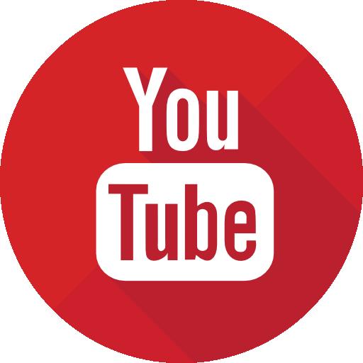 YouTube ??????